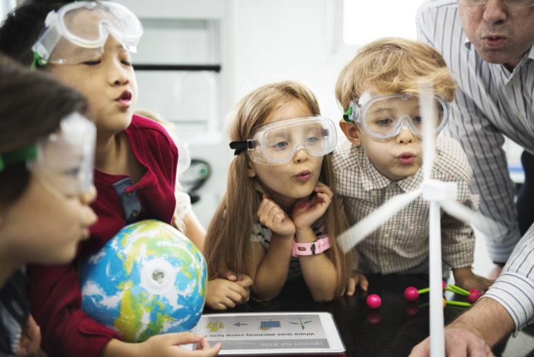 Become a Texas Teacher Archives » Becoming a Texas Teacher